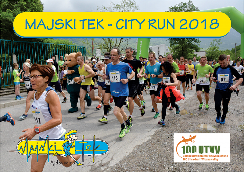KREATIVA-MAJSKI-TEK-CITY-RUN-2018